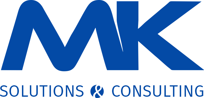MK solutions & consulting